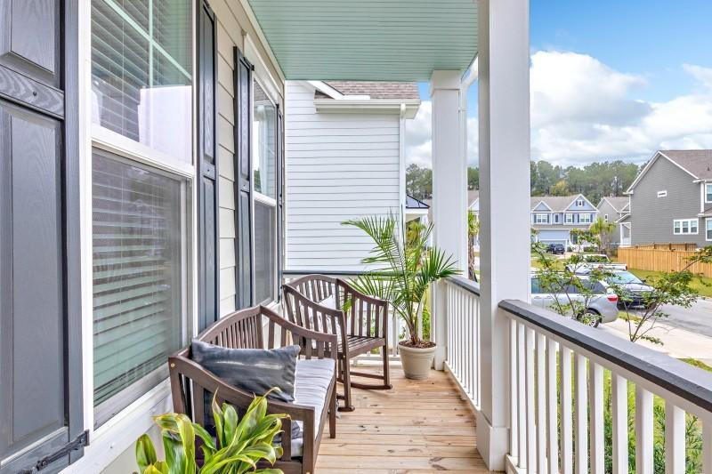 Park West Homes For Sale - 2661 Kingsfield, Mount Pleasant, SC - 11