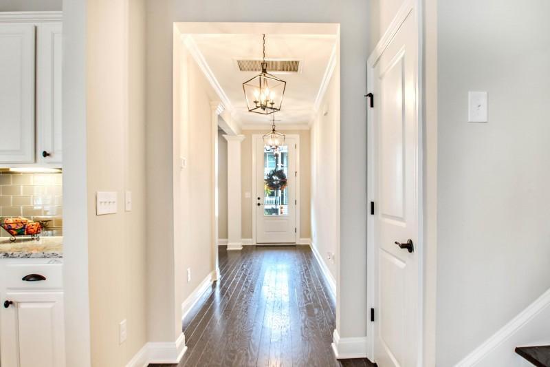 Park West Homes For Sale - 2661 Kingsfield, Mount Pleasant, SC - 12