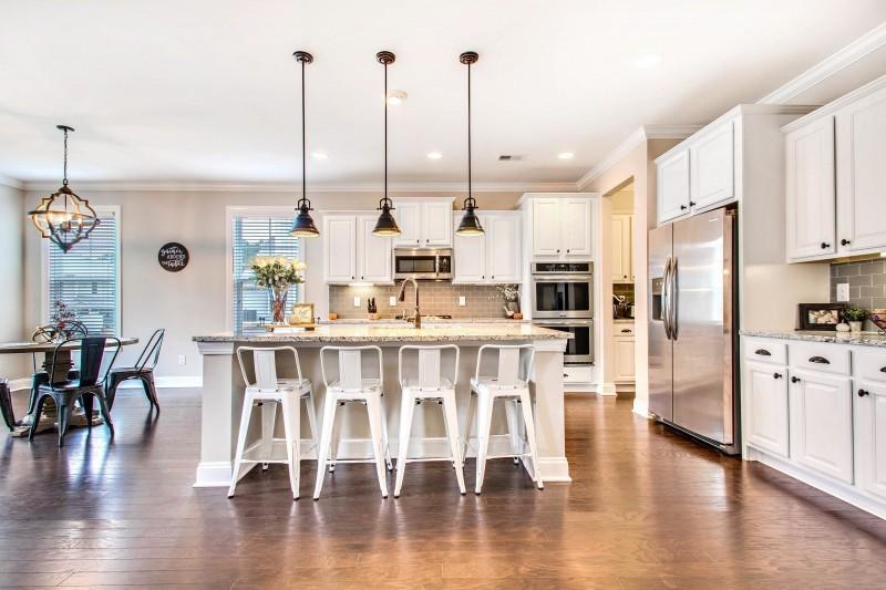 Park West Homes For Sale - 2661 Kingsfield, Mount Pleasant, SC - 17