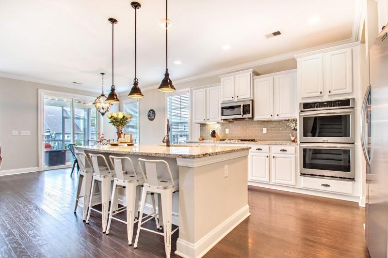 Park West Homes For Sale - 2661 Kingsfield, Mount Pleasant, SC - 18