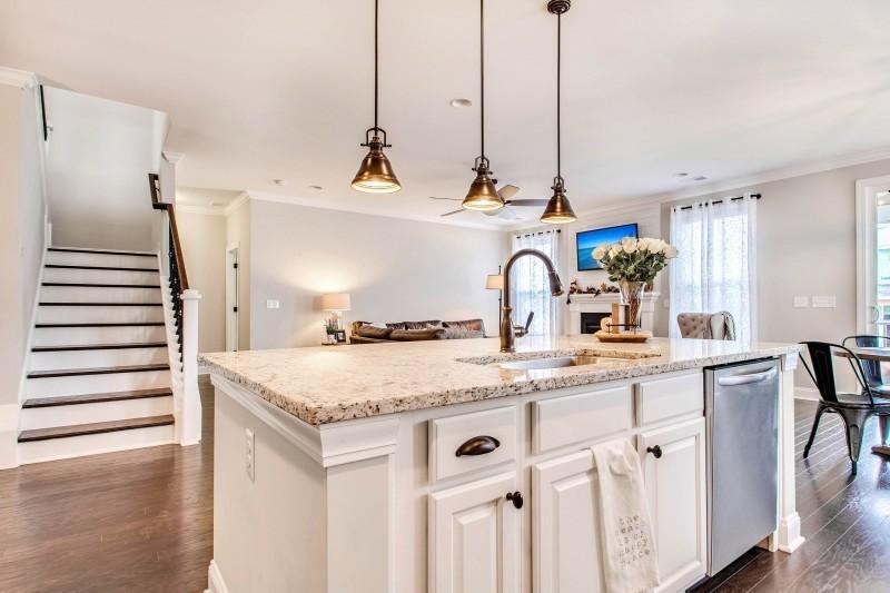 Park West Homes For Sale - 2661 Kingsfield, Mount Pleasant, SC - 19