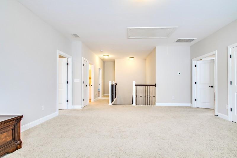 Park West Homes For Sale - 2661 Kingsfield, Mount Pleasant, SC - 6