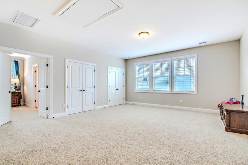 Park West Homes For Sale - 2661 Kingsfield, Mount Pleasant, SC - 5