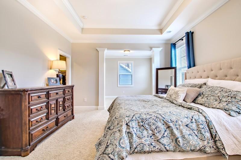 Park West Homes For Sale - 2661 Kingsfield, Mount Pleasant, SC - 3