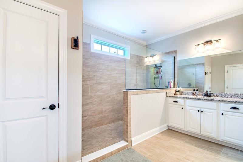 Park West Homes For Sale - 2661 Kingsfield, Mount Pleasant, SC - 2