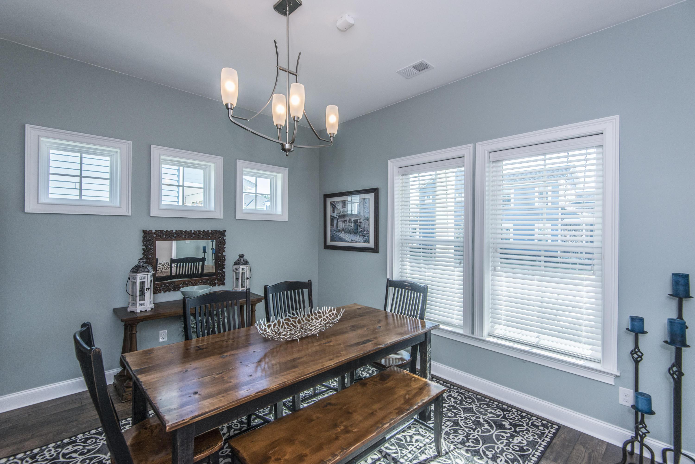 Carolina Park Homes For Sale - 3672 Shutesbury, Mount Pleasant, SC - 31