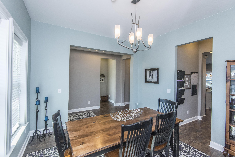 Carolina Park Homes For Sale - 3672 Shutesbury, Mount Pleasant, SC - 24