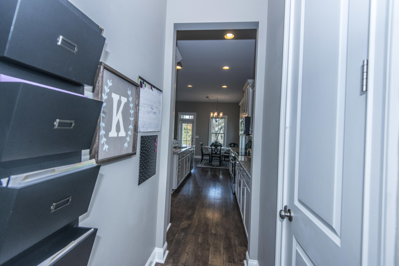 Carolina Park Homes For Sale - 3672 Shutesbury, Mount Pleasant, SC - 25