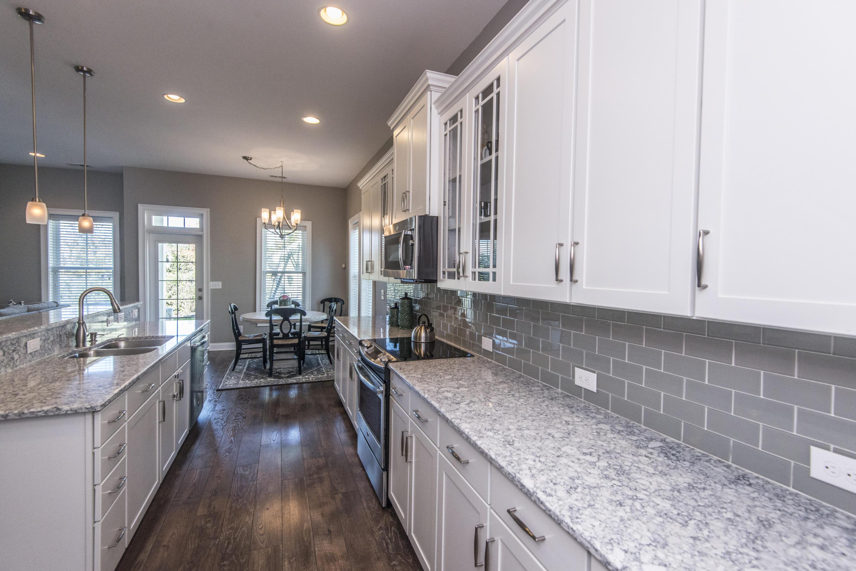 Carolina Park Homes For Sale - 3672 Shutesbury, Mount Pleasant, SC - 26