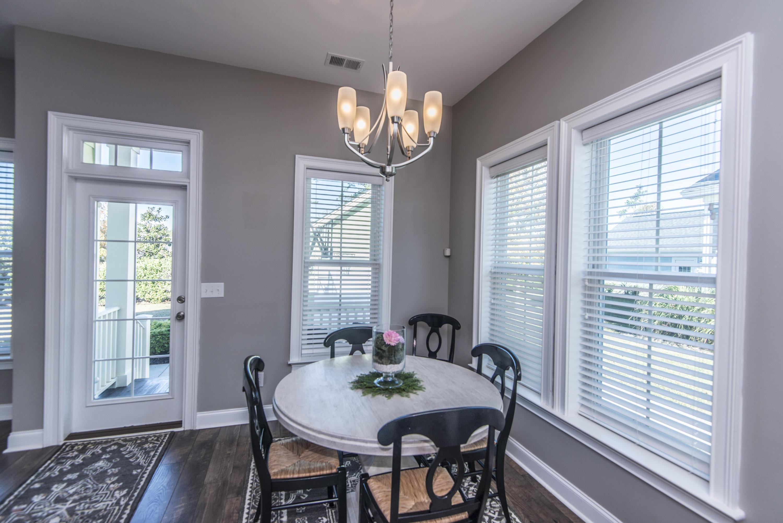 Carolina Park Homes For Sale - 3672 Shutesbury, Mount Pleasant, SC - 21