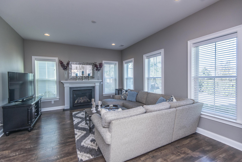 Carolina Park Homes For Sale - 3672 Shutesbury, Mount Pleasant, SC - 22