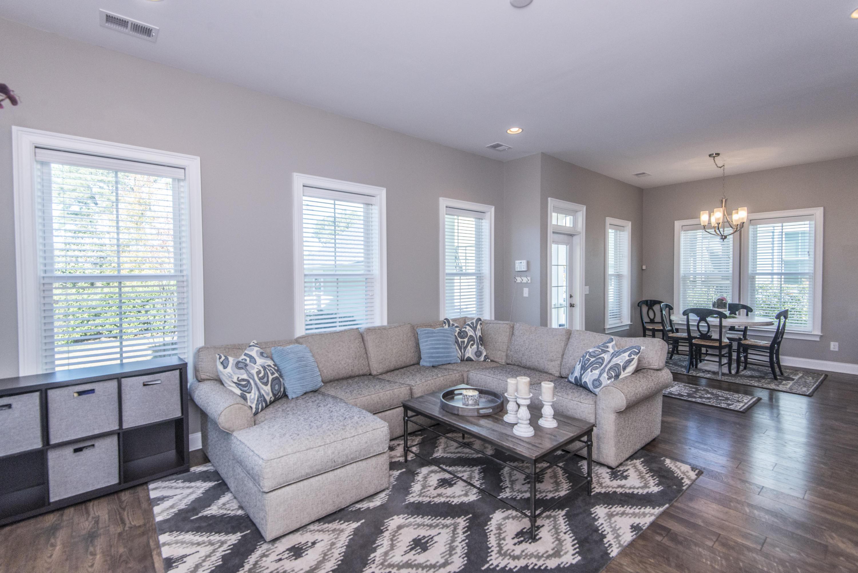 Carolina Park Homes For Sale - 3672 Shutesbury, Mount Pleasant, SC - 23