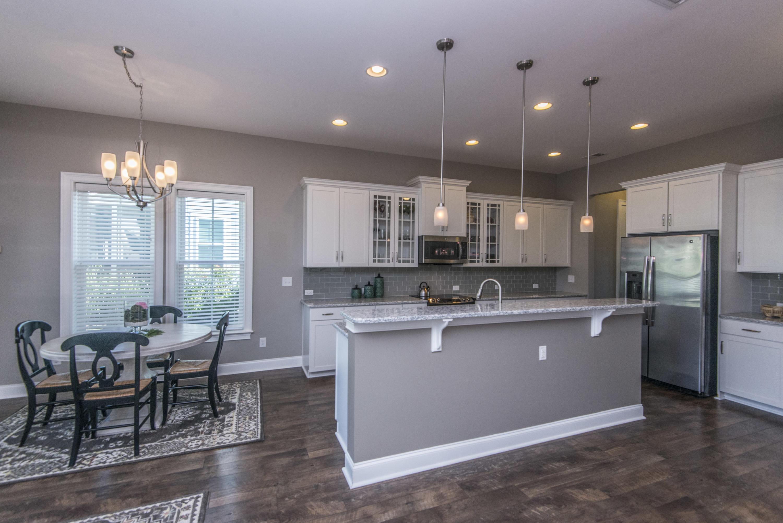 Carolina Park Homes For Sale - 3672 Shutesbury, Mount Pleasant, SC - 28