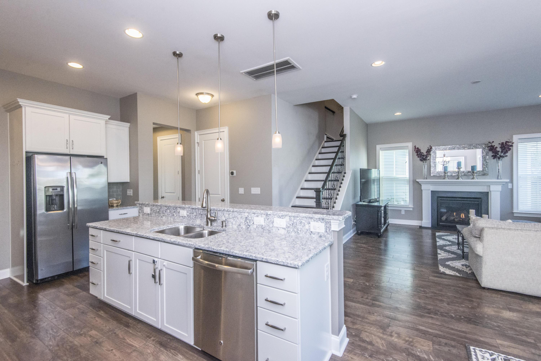 Carolina Park Homes For Sale - 3672 Shutesbury, Mount Pleasant, SC - 29