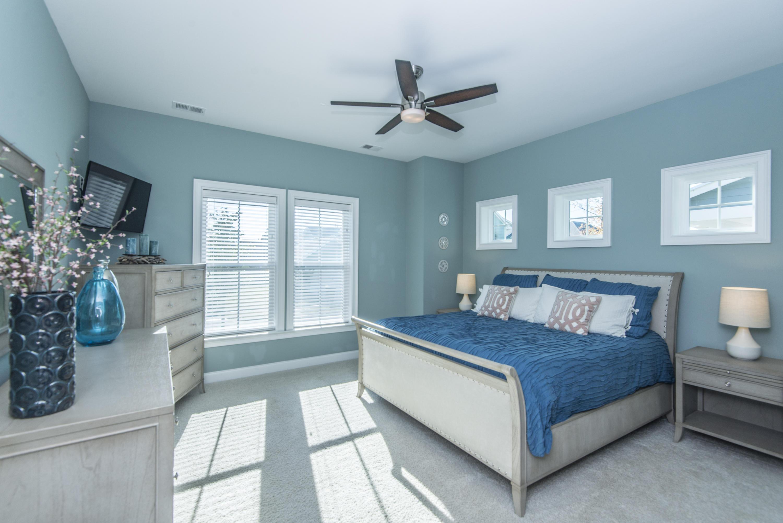 Carolina Park Homes For Sale - 3672 Shutesbury, Mount Pleasant, SC - 19