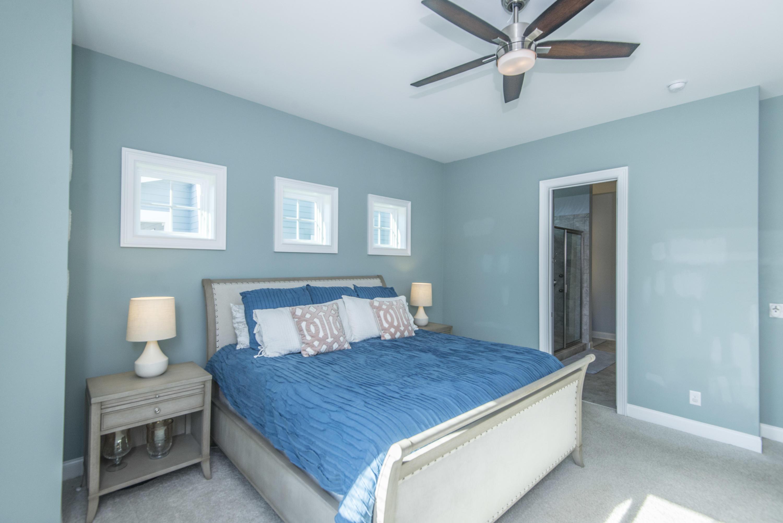 Carolina Park Homes For Sale - 3672 Shutesbury, Mount Pleasant, SC - 20