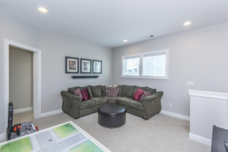 Carolina Park Homes For Sale - 3672 Shutesbury, Mount Pleasant, SC - 10