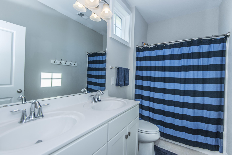 Carolina Park Homes For Sale - 3672 Shutesbury, Mount Pleasant, SC - 38