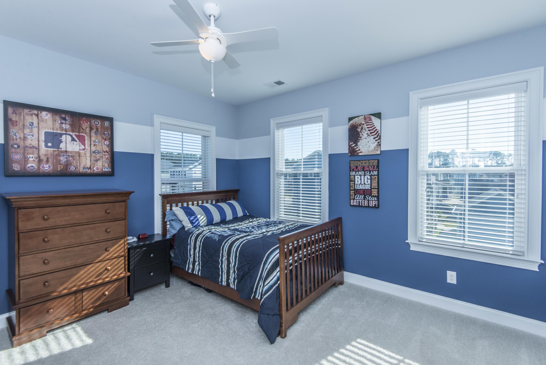 Carolina Park Homes For Sale - 3672 Shutesbury, Mount Pleasant, SC - 40