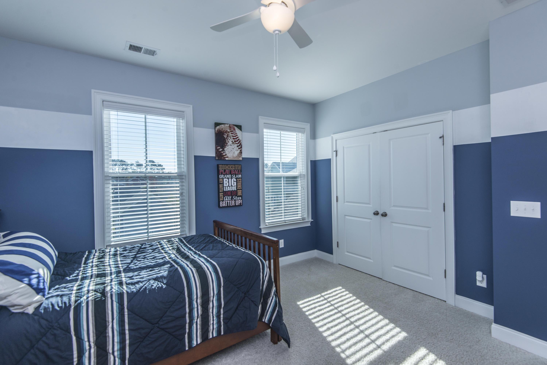 Carolina Park Homes For Sale - 3672 Shutesbury, Mount Pleasant, SC - 39
