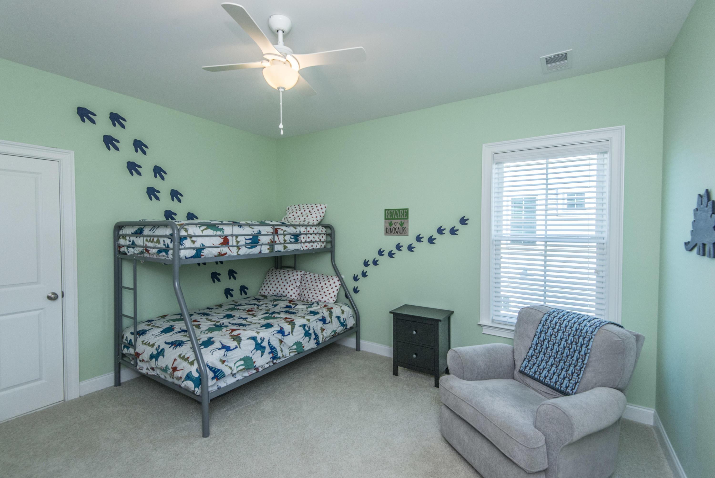 Carolina Park Homes For Sale - 3672 Shutesbury, Mount Pleasant, SC - 37