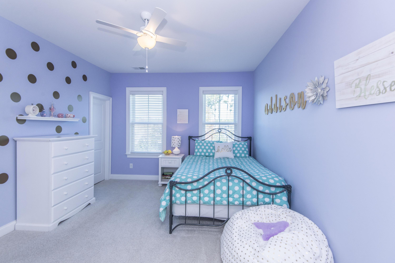 Carolina Park Homes For Sale - 3672 Shutesbury, Mount Pleasant, SC - 43
