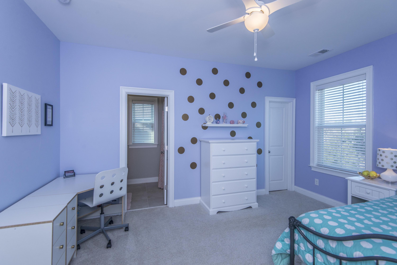 Carolina Park Homes For Sale - 3672 Shutesbury, Mount Pleasant, SC - 44