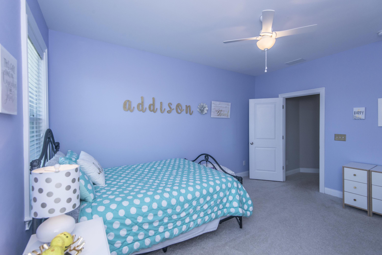 Carolina Park Homes For Sale - 3672 Shutesbury, Mount Pleasant, SC - 42