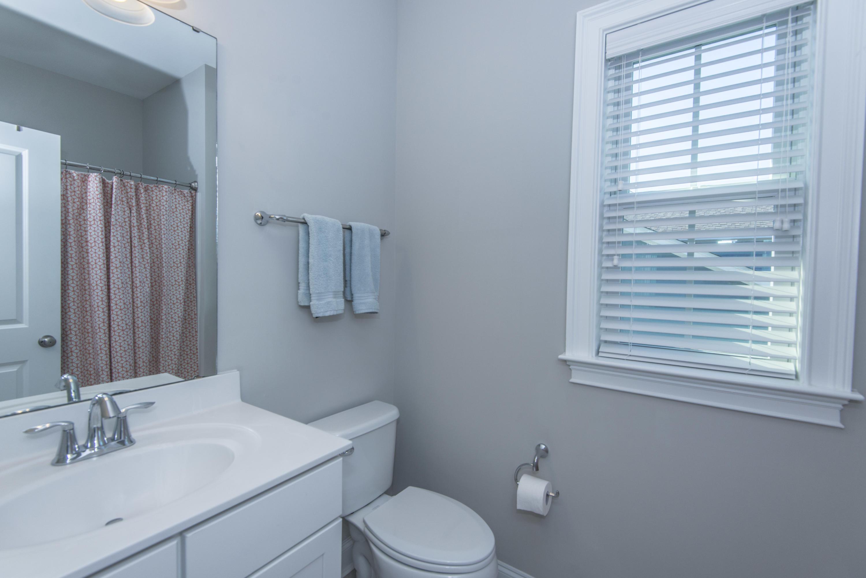Carolina Park Homes For Sale - 3672 Shutesbury, Mount Pleasant, SC - 41