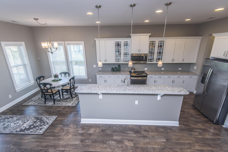 Carolina Park Homes For Sale - 3672 Shutesbury, Mount Pleasant, SC - 27