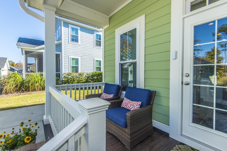 Carolina Park Homes For Sale - 3672 Shutesbury, Mount Pleasant, SC - 34