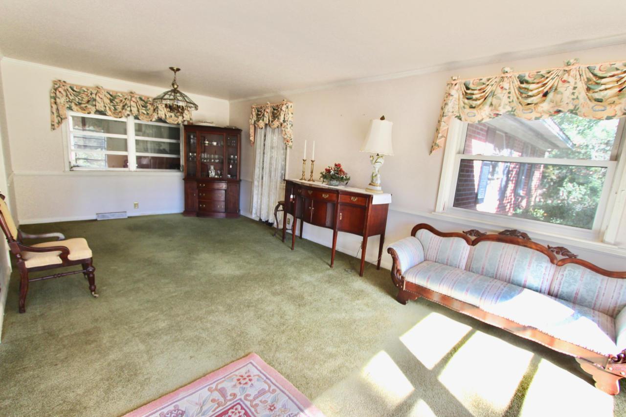 None Homes For Sale - 1228 Melvin Bennett, Mount Pleasant, SC - 2