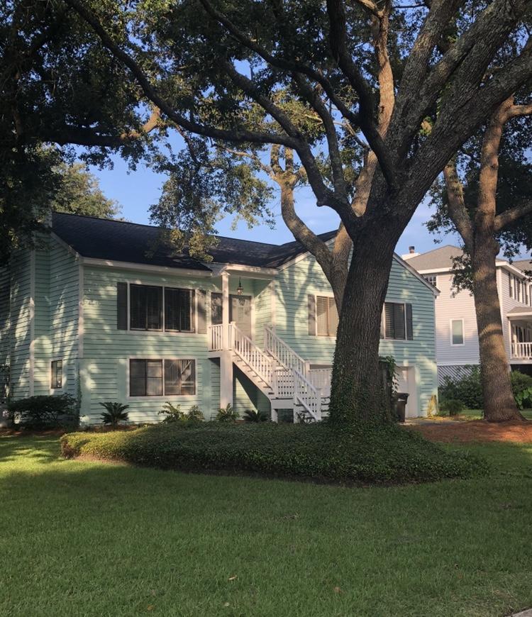 Ask Frank Real Estate Services - MLS Number: 18032341