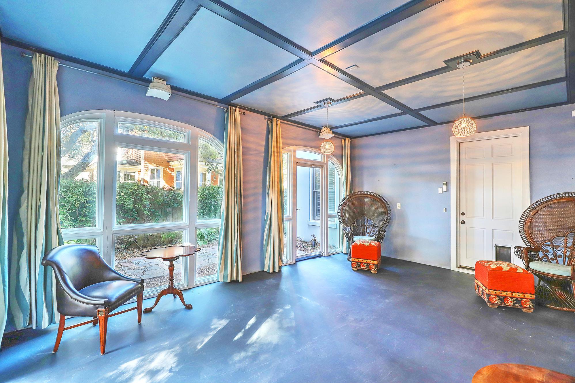Ion Homes For Sale - 333 Shelmore, Mount Pleasant, SC - 6
