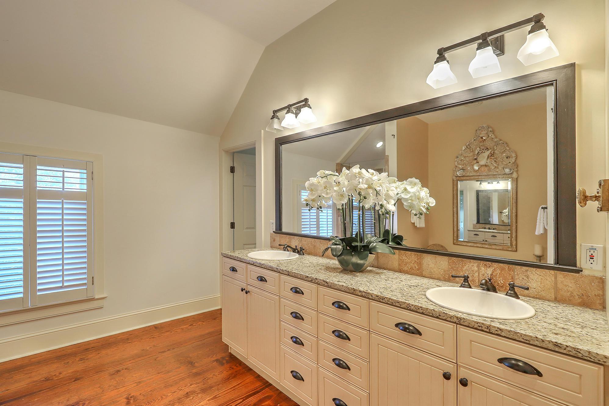 Ion Homes For Sale - 333 Shelmore, Mount Pleasant, SC - 19