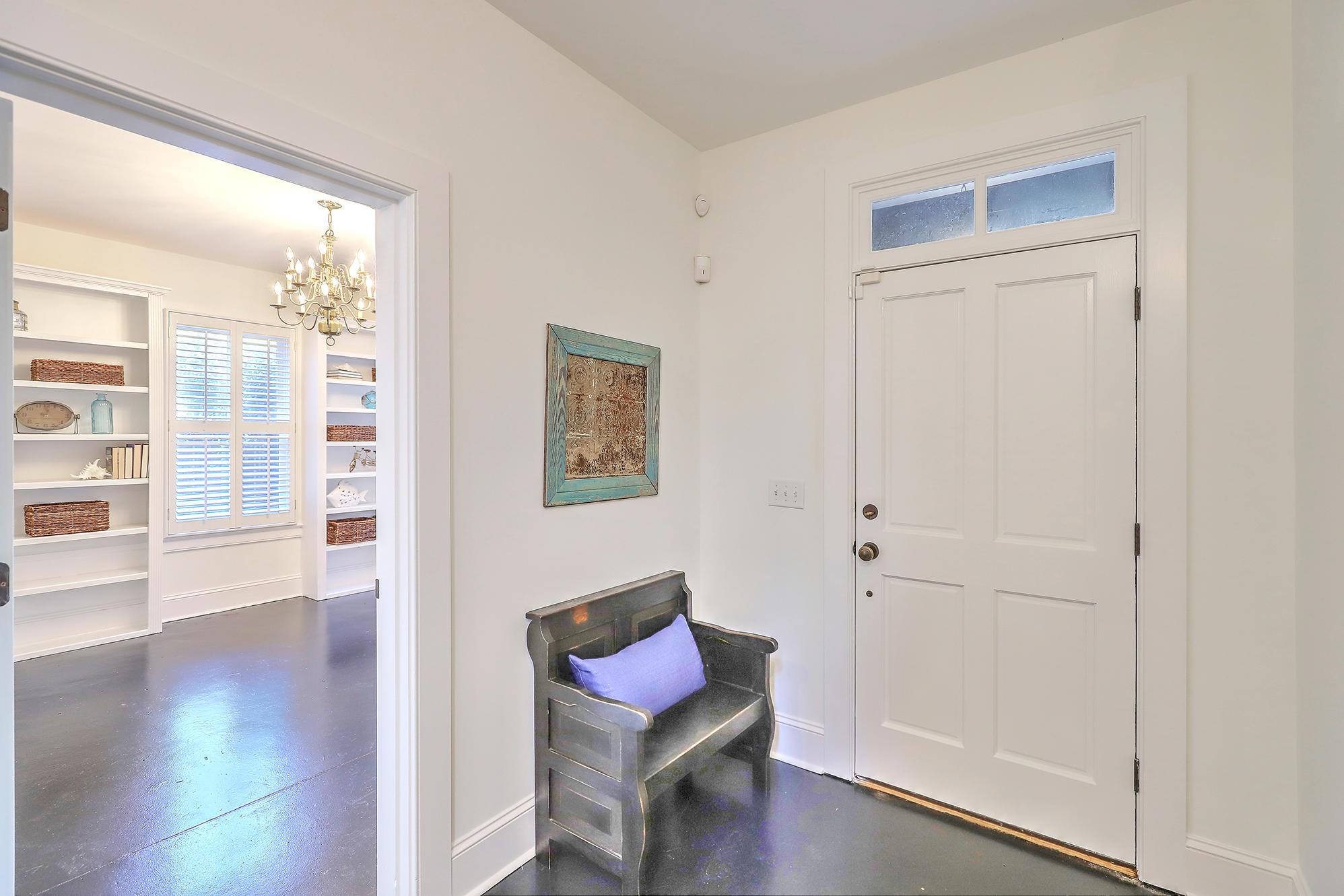 Ion Homes For Sale - 333 Shelmore, Mount Pleasant, SC - 33