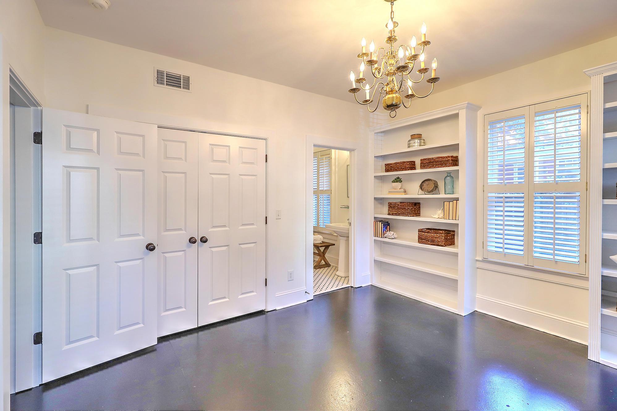 Ion Homes For Sale - 333 Shelmore, Mount Pleasant, SC - 32