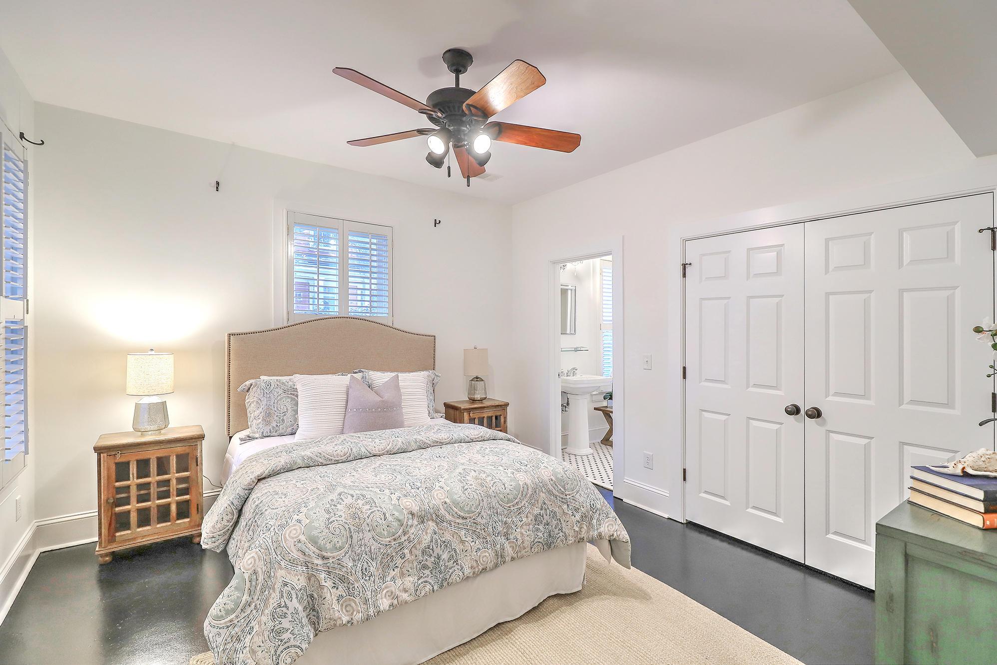 Ion Homes For Sale - 333 Shelmore, Mount Pleasant, SC - 15