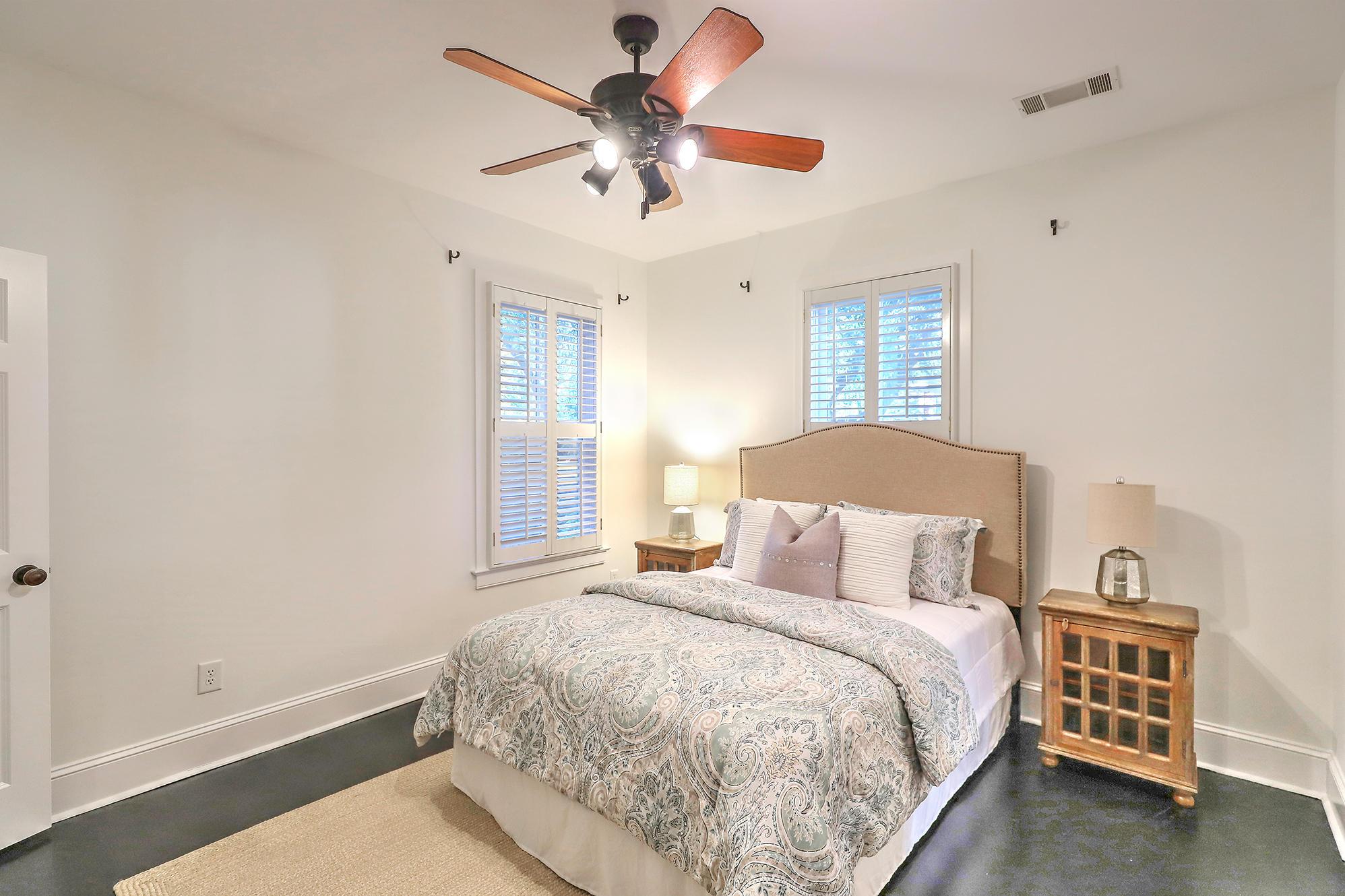 Ion Homes For Sale - 333 Shelmore, Mount Pleasant, SC - 16