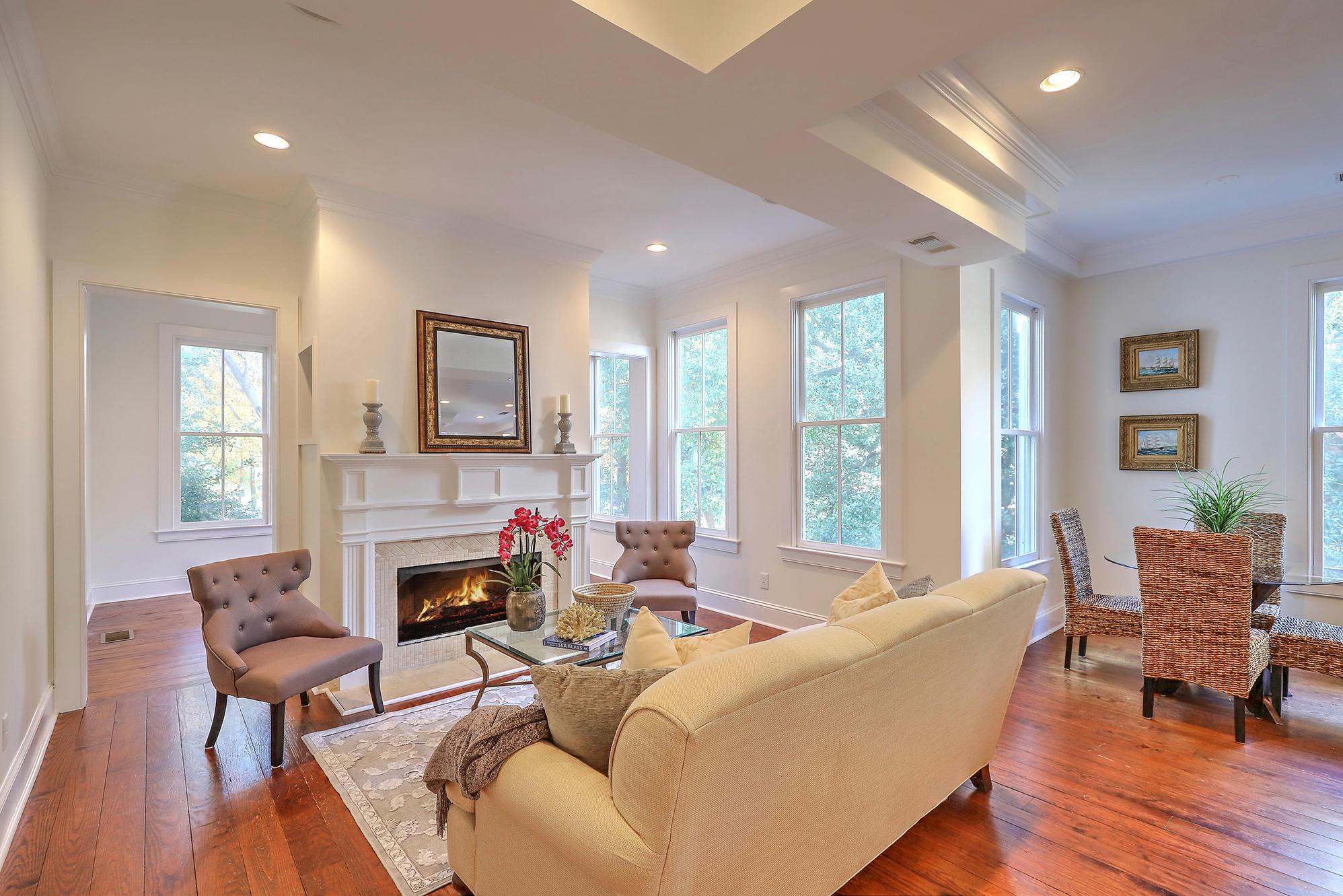 Ion Homes For Sale - 333 Shelmore, Mount Pleasant, SC - 43