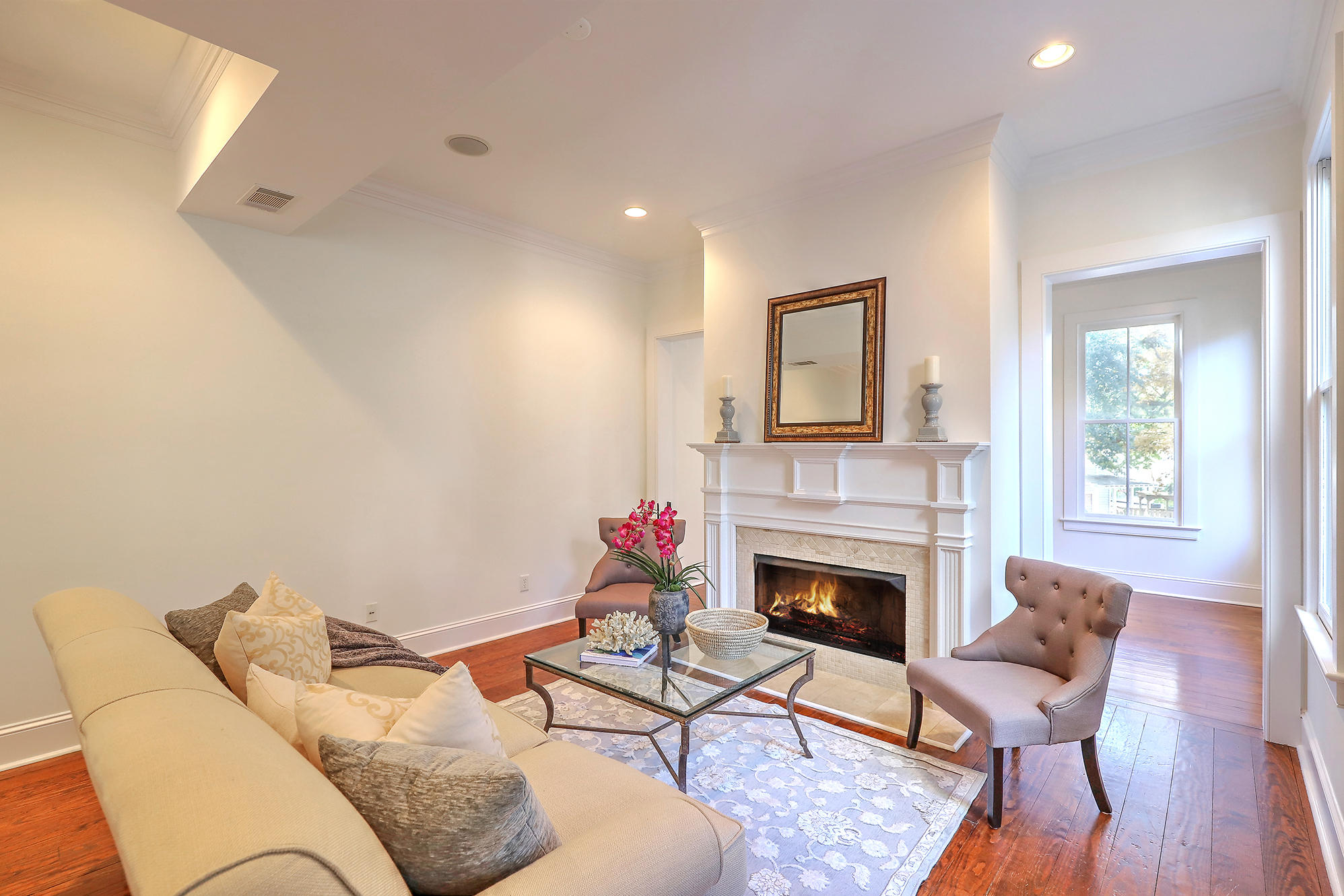Ion Homes For Sale - 333 Shelmore, Mount Pleasant, SC - 7
