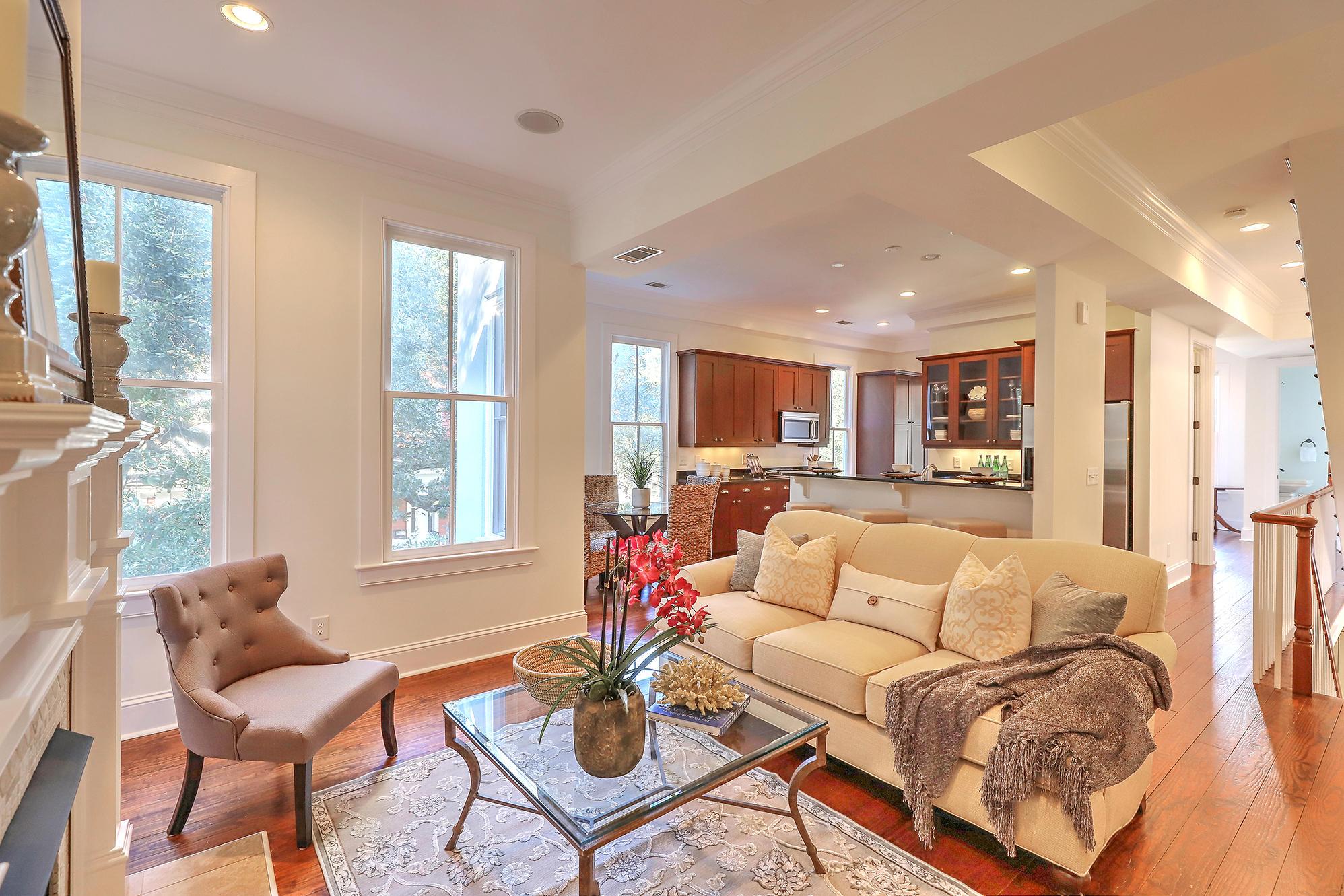 Ion Homes For Sale - 333 Shelmore, Mount Pleasant, SC - 44