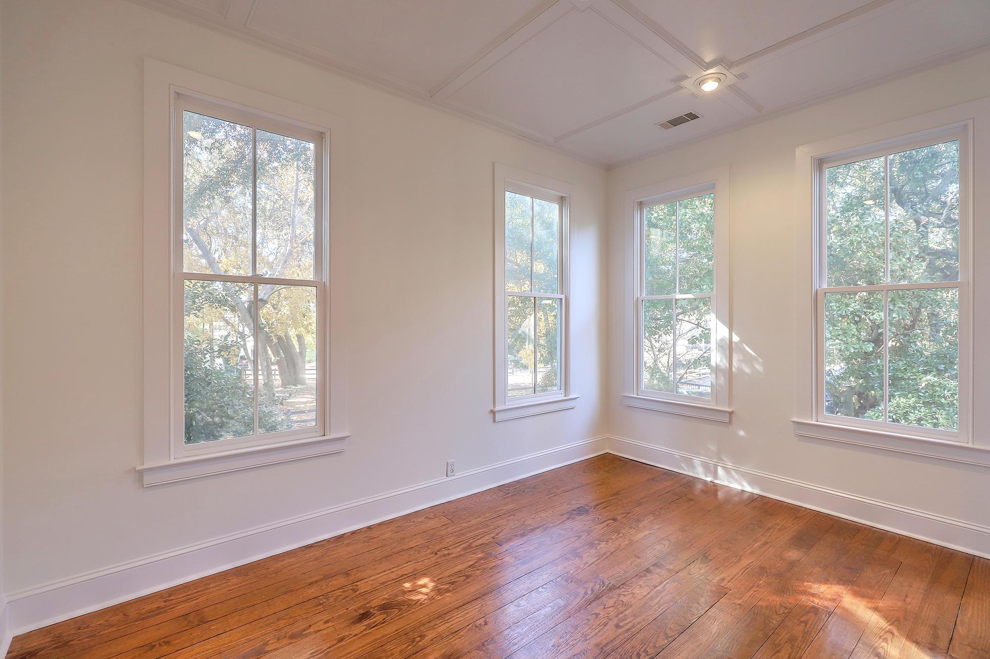 Ion Homes For Sale - 333 Shelmore, Mount Pleasant, SC - 36