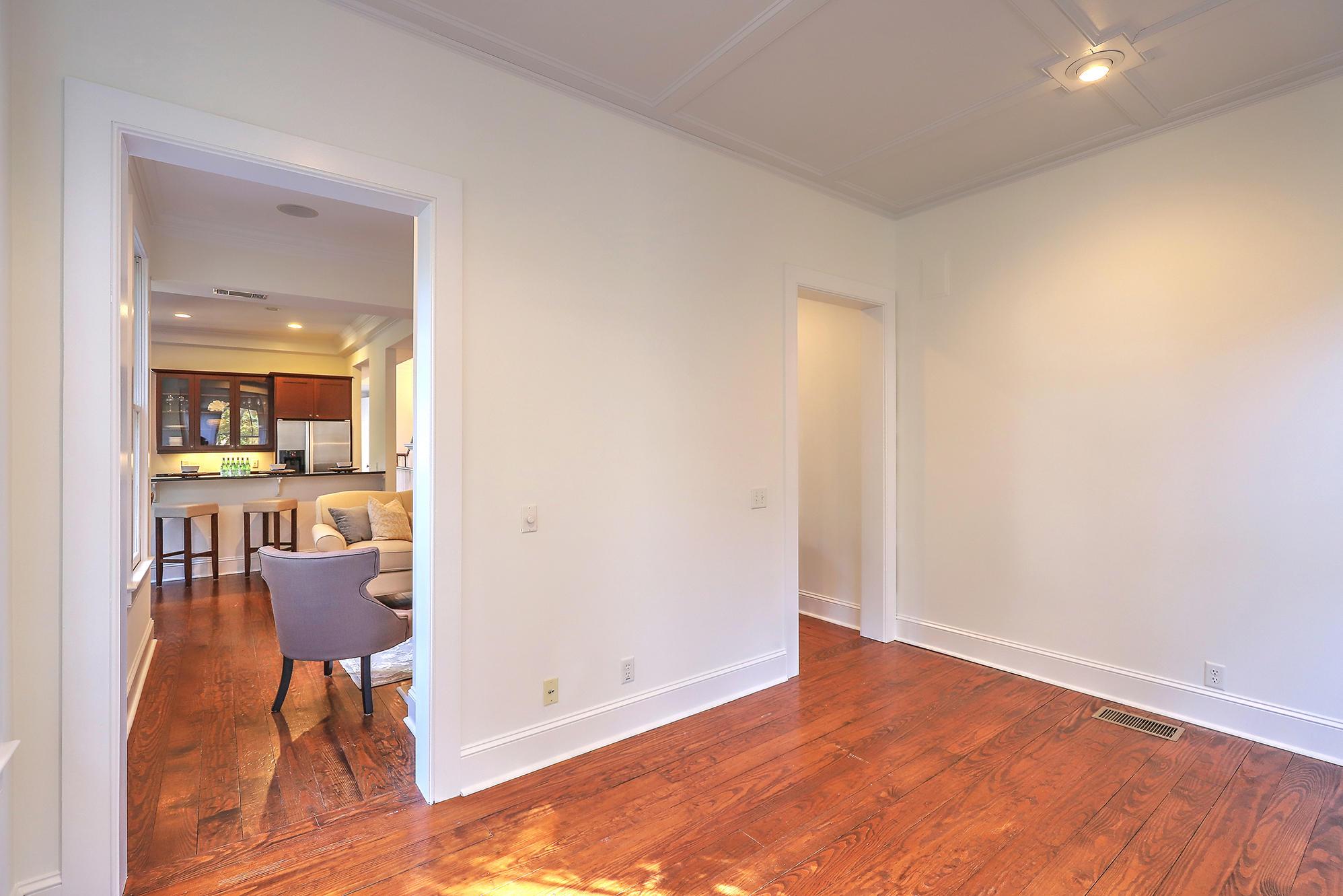 Ion Homes For Sale - 333 Shelmore, Mount Pleasant, SC - 37