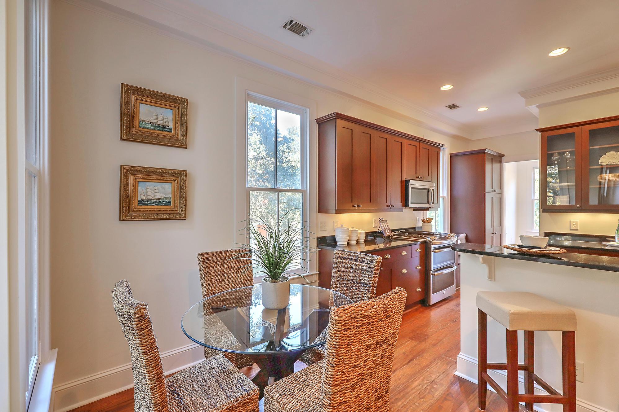 Ion Homes For Sale - 333 Shelmore, Mount Pleasant, SC - 40