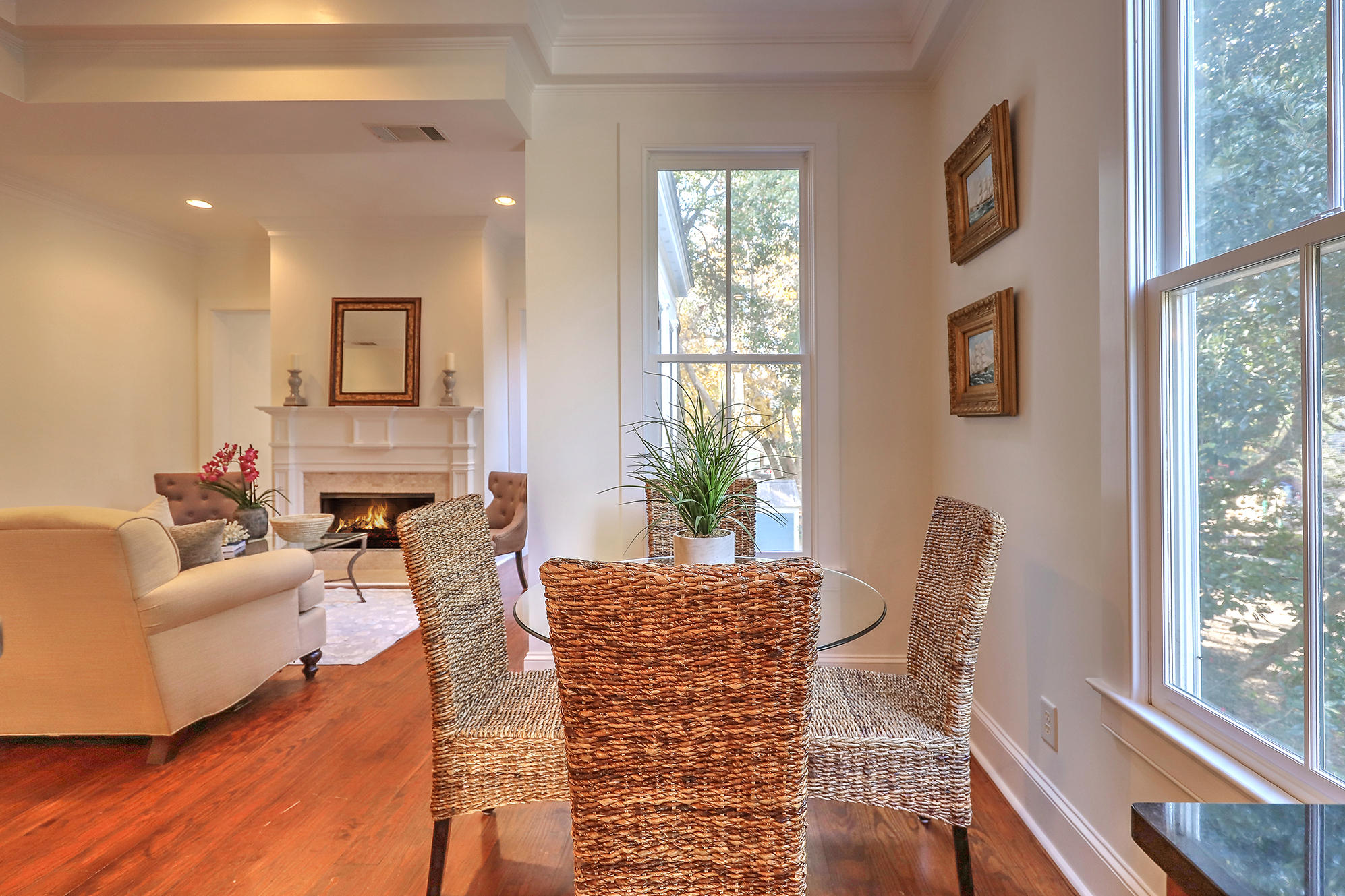 Ion Homes For Sale - 333 Shelmore, Mount Pleasant, SC - 42