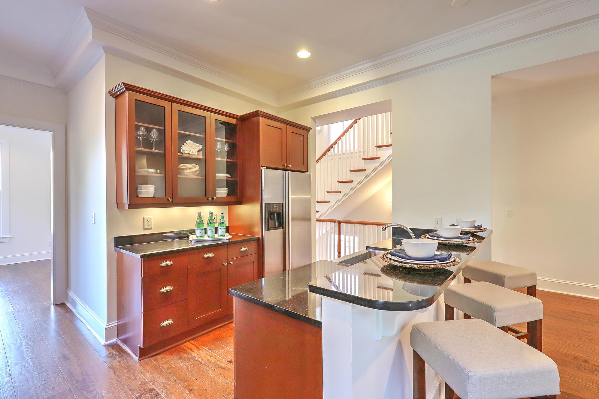 Ion Homes For Sale - 333 Shelmore, Mount Pleasant, SC - 41