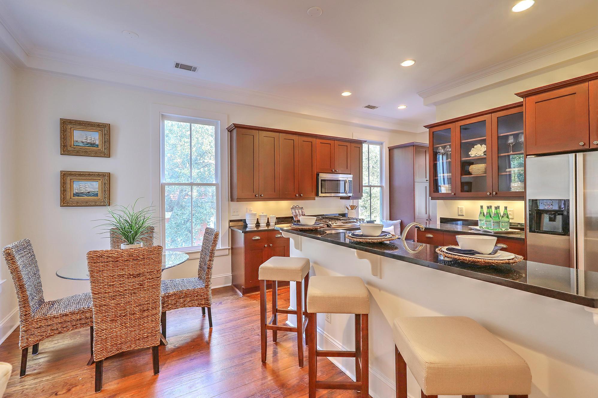 Ion Homes For Sale - 333 Shelmore, Mount Pleasant, SC - 8