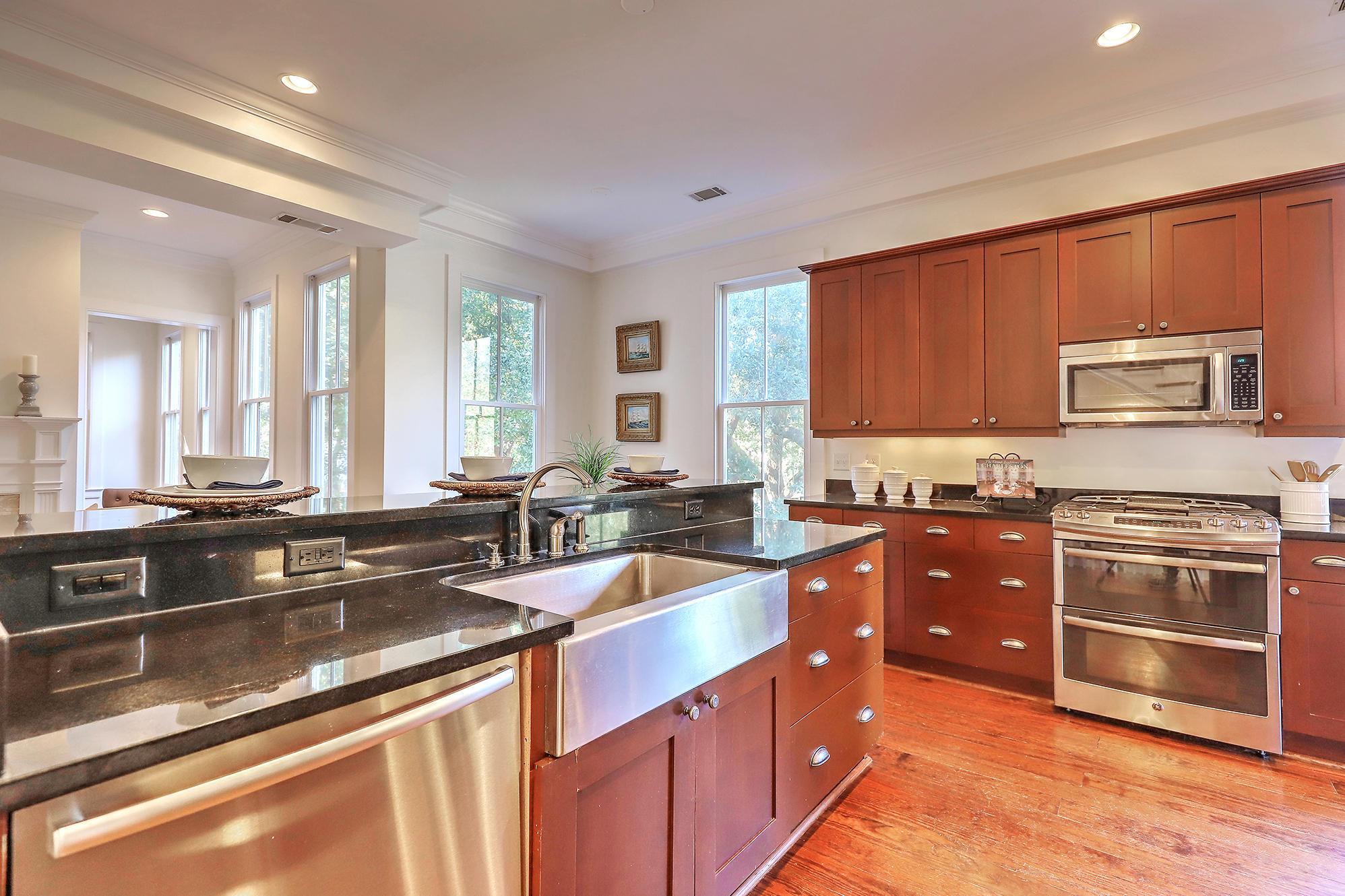 Ion Homes For Sale - 333 Shelmore, Mount Pleasant, SC - 46