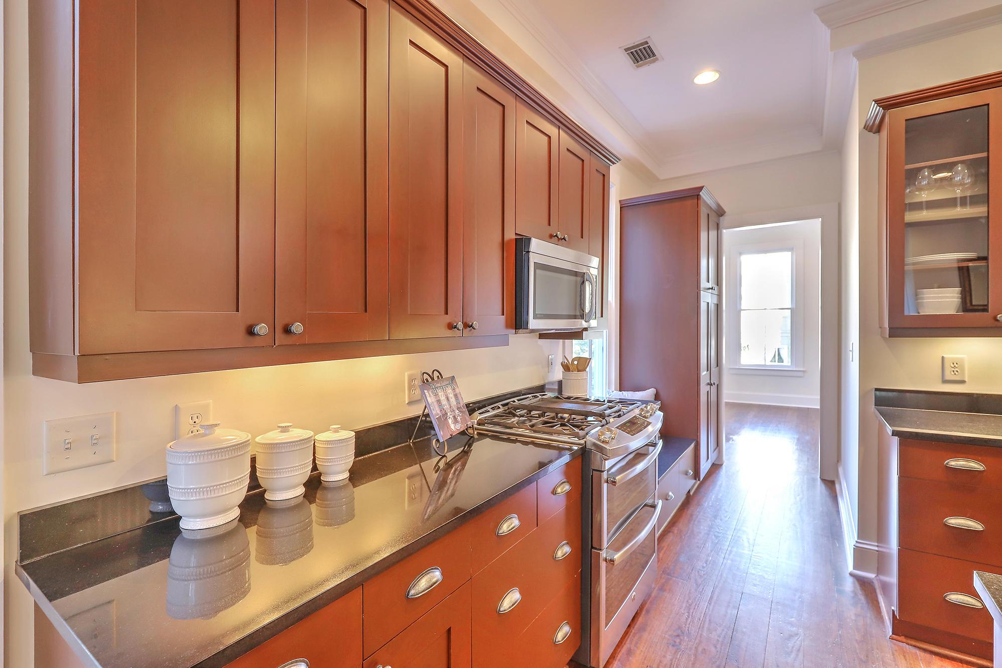 Ion Homes For Sale - 333 Shelmore, Mount Pleasant, SC - 47